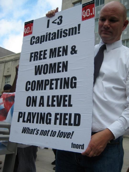 News_Occupy Houston_Christopher Keeble