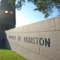 Places-Unique-University of Houston-sign-1
