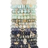 Sydney Evan Trunk Show and Personal Appearance with Designer, Rosanne Karmes