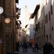 7 San Gimignano