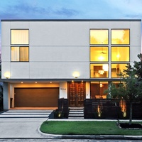 1 On the Market 734 E. 8th St. Houston Heights March 2015