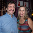 Paul Richter, Leigh Richter, Candleroom, 10th Anniversary