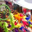 Pachanga Fest 2014 at Fiesta Gardens Inca Wasi
