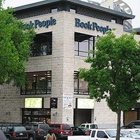 Austin photo: Places_Shopping_BookPeople_Exterior