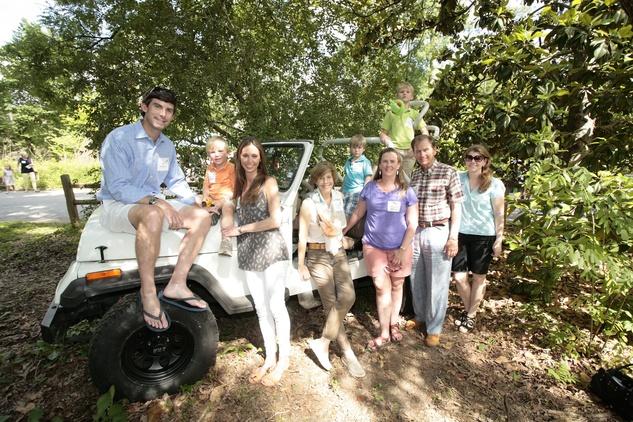 Houston, Shelby, Texas Childrens Ambassadors Party, May 2015, Lex Hochner, Lee Hochner, Kitty Hochner, Carroll Ray, Hugh Ray, Hallie Moore, Charlie Moore, John Ray, Kathryn Ray