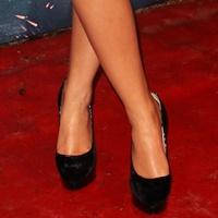 Emma Watson London