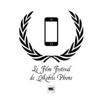 Rec Room presents Le Film Festival de Mobile Phone