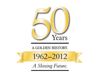 The Texas Heart Institute A Golden History, A Shining Future 50th Anniversary gala 