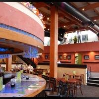 austin photo: places_food_trudys_northstar_bar