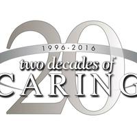 Houston Children's Charity's 20th Annual Gala