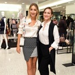 Houston, Women of Wardrobe Summer Soiree, August 2017, Chiara Casiraghi-Brody, Katherine Morille