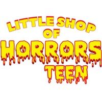 Woodlawn Theatre presents <i>Little Shop of Horrors TEEN</i>