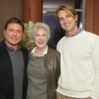 Kenny Goss, Jo Marie Lilly, Steele Cooper, Aging Mind Foundation