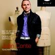 John Conte G Style