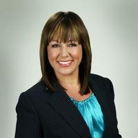 Loriana Hernandez Fox 7 anchor
