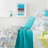 Back Row Home's Bedding & Rug Event