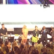 News, X-Factor, Austin, Simon Cowell, Britney Spears, Demi Lovato, LA Reid