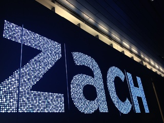 Austin Photo_ News_ Deep in the Heart of ZACH_Sign