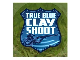 Houston Police Foundation's Inaugural True Blue Clay Shoot