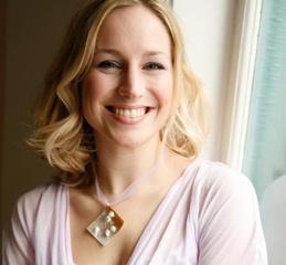 Jocelyn Hagen composer Houston Chamber Choir