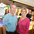 3279, Zadok Jewelers, grand wedding band event, March 2013, Steve and Tami Jacobs