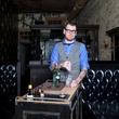 Austin Photo: Tastemaker 2013:brian dressel_midnight cowboy