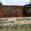 Austin_photo: places_shopping_hillcountrygalleria_sign