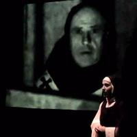 News_4_ Nancy_Angeles Romano_Sor Juana