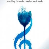 Austin Chamber Music Center presents The Blue Velvet Bash