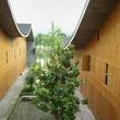 News_Wang Shu_Xiangshan Campus, China Academy of Art_April 2012
