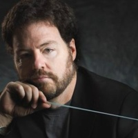 News_Brent Havens_conductor