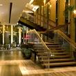 Hotel Palomar Dallas