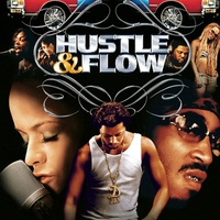 Austin Film Festival presents Hustle and Flow
