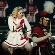 10, Madonna concert, October 2012