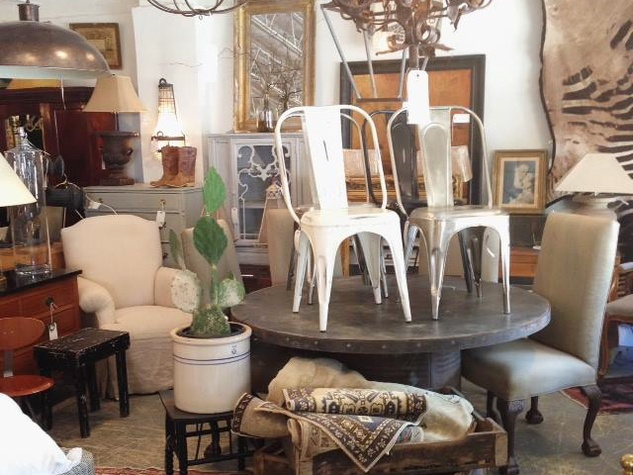 houston 39 s top eco friendly furniture stores culturemap houston