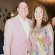 18 117-Scott and Soraya McClellan at the Casa de Esperanza benefit April 2014