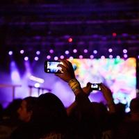 Fun Fun Fun Fest 2013 in Austin 0696