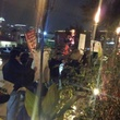 News_Ruggles_protest