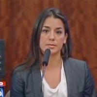 News_Rachel Brown_in court