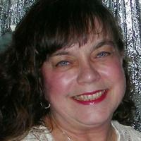 Julia Kruger