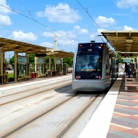 News_Metro_stop_Wheeler