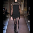 News_Andrew Gn_fashion_fall-winter 2012_March 2012_016