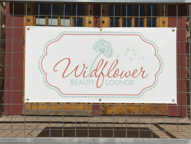 Wildflower Beauty Lounge 3