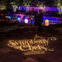 KidLinks presents Symphony of Chefs