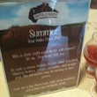 News_Buffalo Bayou Brewing Co._hibiscus whit beer_May 2012