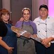 Houston, March of Dimes Signature Chefs, November 2017, Hilda Ysusi