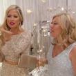 Married to Medicine Houston episode 8 sparkle police