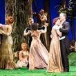 12_A Little Night Music - Houston Grand Opera - Photographer Lynn Lane the cast