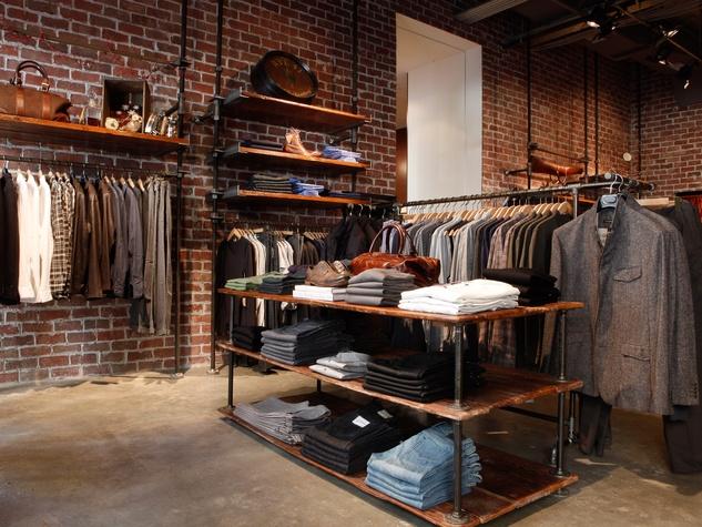 News_Rye 51_men's store_custom casual