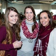 Allison Harris, Emri Bass, Rachel Bibby